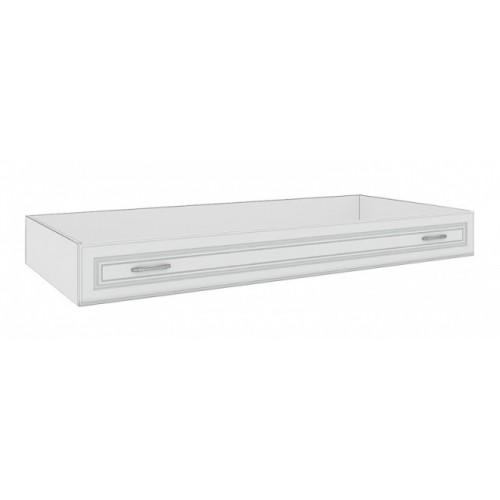 «Мальвина-люкс» 30 Ящик дивана-кровати