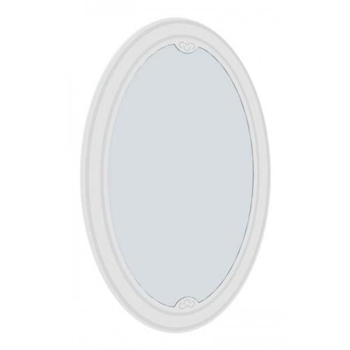 «Мальвина-люкс» 37 Зеркало