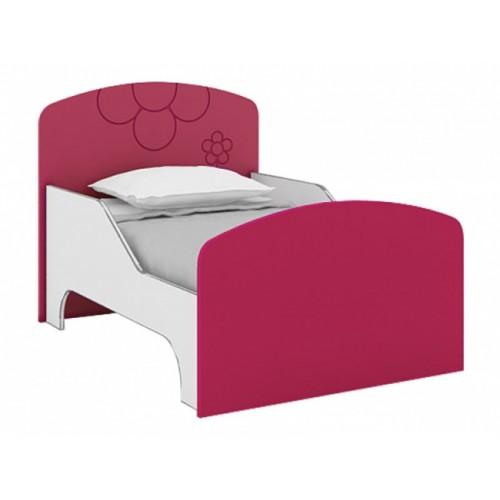 «Ральф-7» №31 Кровать на вырост (регулируемая)