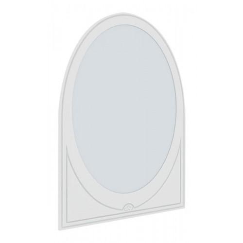 «Мальвина-люкс» 36 Зеркало