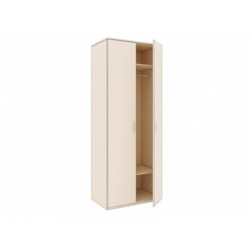 «Встреча-3» №11 Шкаф 2-х дверный