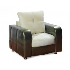 Кресла (6)