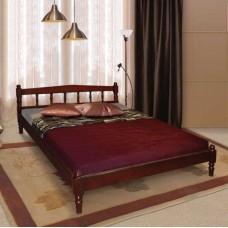 Кровати (312)