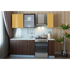 Кухонные гарнитуры (57)