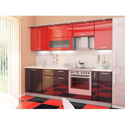 Кухня Алекса