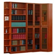 Книжные шкафы (105)