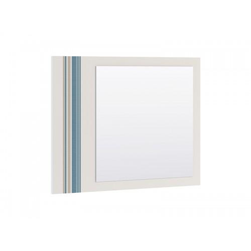 «Лион» 18 Зеркало