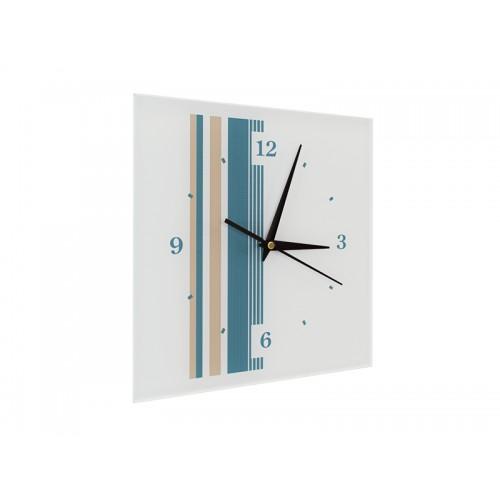 «Лион» 21 Часы