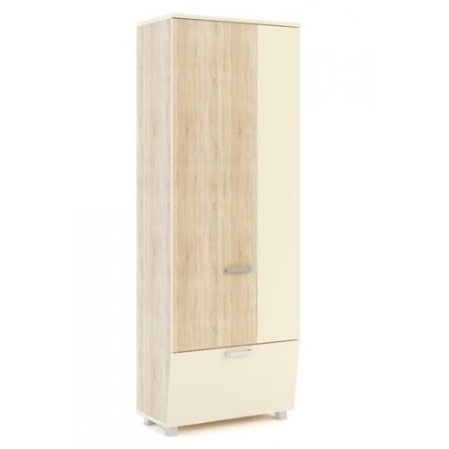 «Оливия» Модуль 32 Шкаф