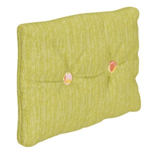 «Умка» Модуль 1.1 / 2.1 Подушка на кровать