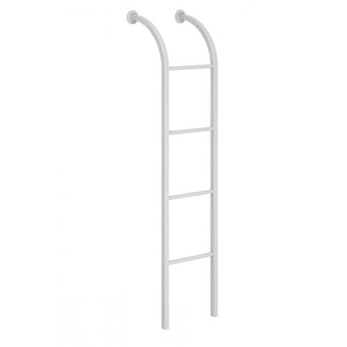 «Умка» Модуль 13 Лестница