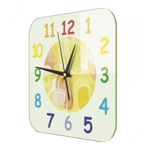 «Умка» Модуль 16 Часы