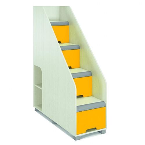 «Умка» Модуль 8 Комплекс-лестница