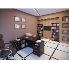 Столы офисные (218)