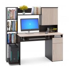 Компьютерные столы (145)
