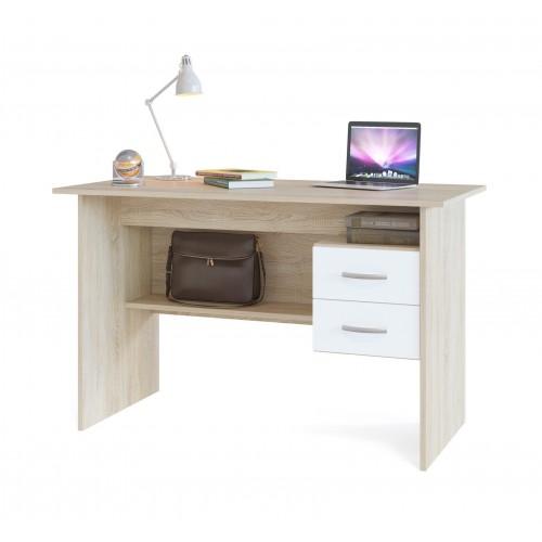 Письменный стол СПМ-07.1