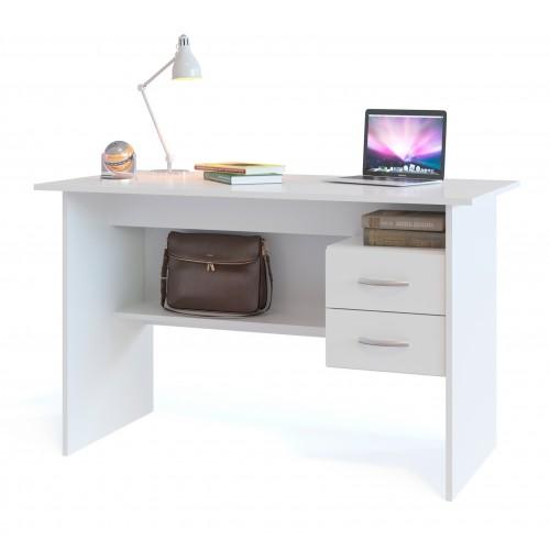 Письменный стол СПм-07.1Б