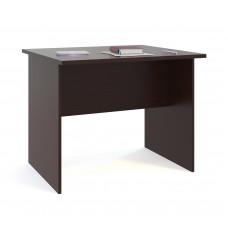 Письменные столы (50)
