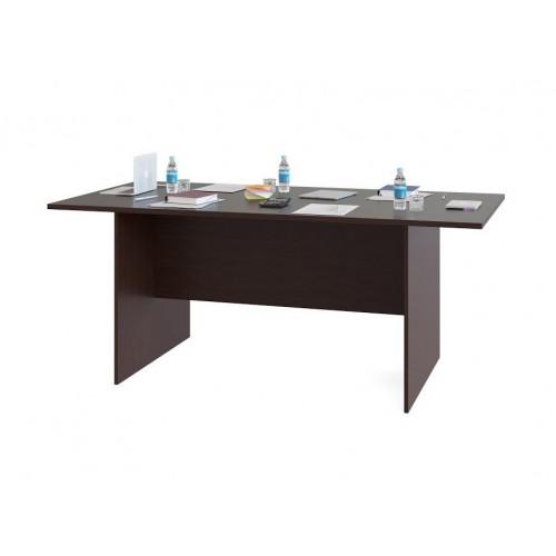 Стол для переговоров СПР-05