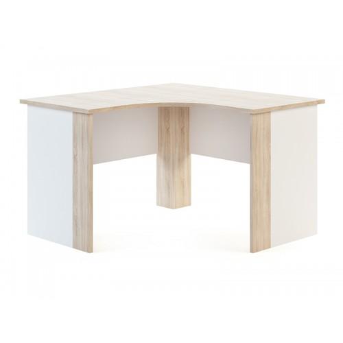 «Лион» 8 Стол угловой