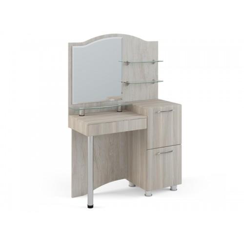 «София» Модуль 10 Стол туалетный