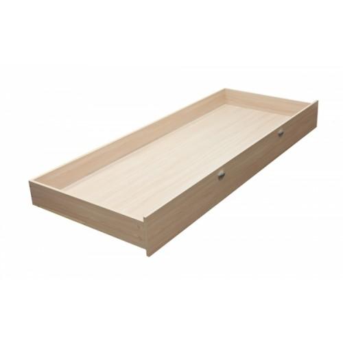 Вегас Модуль В13 Ящик под кровать (размеры под матрац 1970х810х154)
