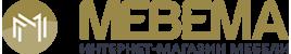 Интернет-магазин мебели Мебема
