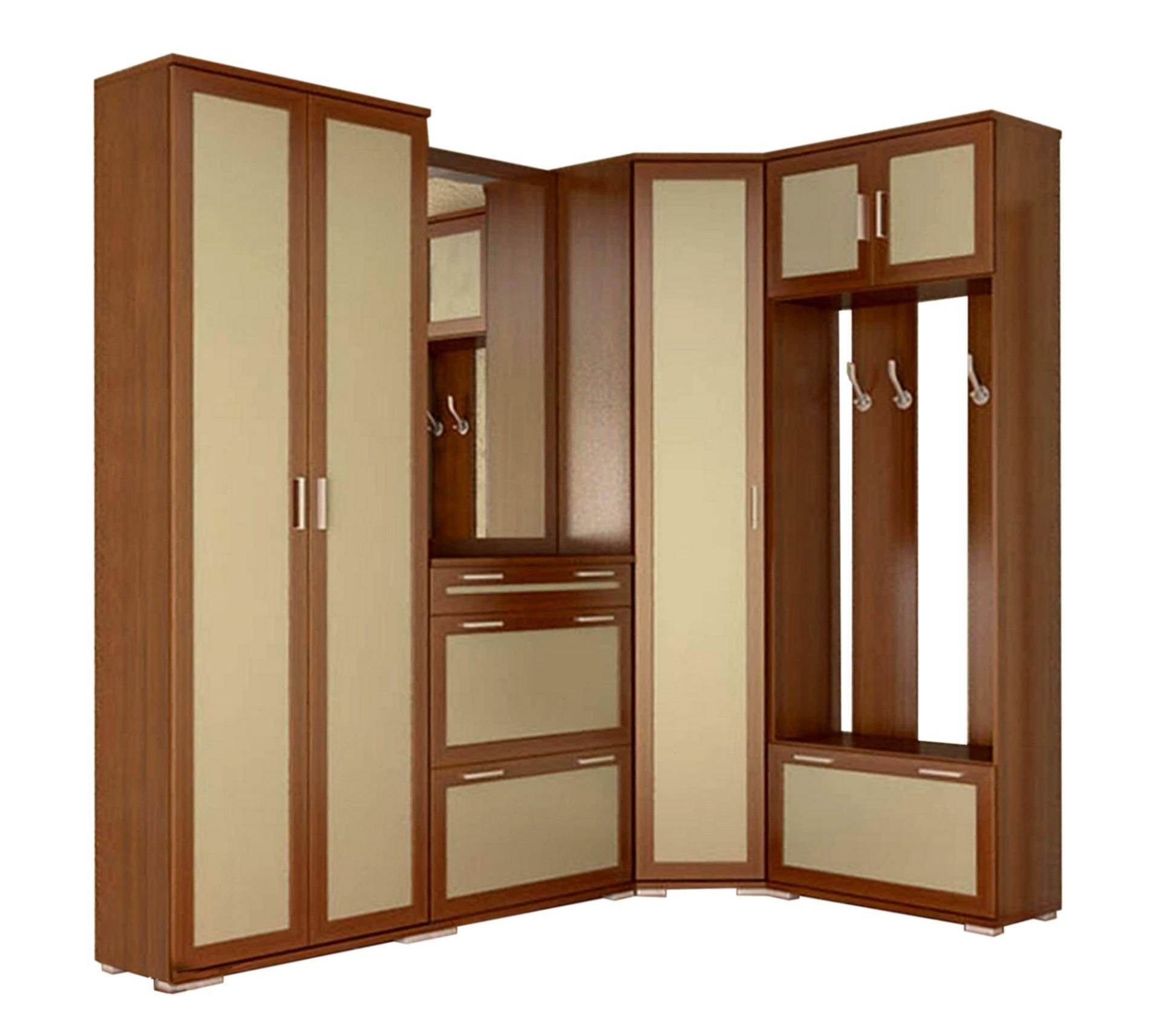 Прихожая лацио 9 на заказ, купить мебель по низким ценам в и.