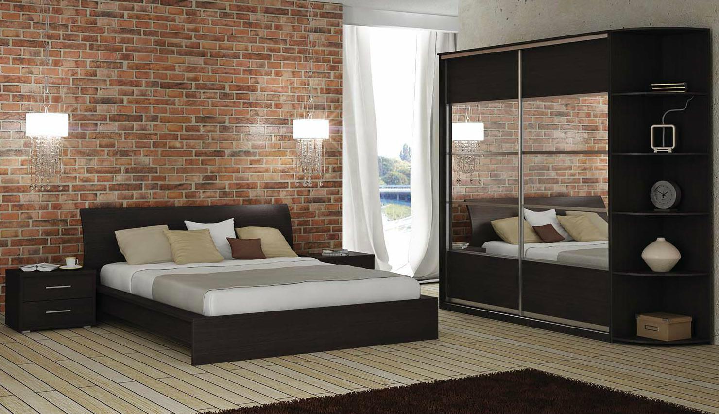 Купить спальный гарнитур. мебель гарнитур для спальни.